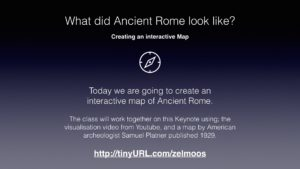 Ancient Rome Mapping Task.002