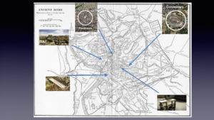 Ancient-Rome-Mapping-Task.006